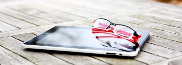 Readability-on-the-iPad-770x514