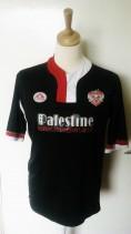 2008-2009 Kettering Town Football Shirt (Adult Medium)