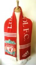 Liverpool FC Adidas Scarf (Scarves)