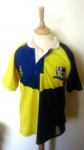 Ratoath Rugby Union Jersey (Youths 11-12 Years)