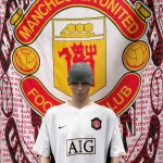 2006-2007 Away