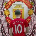 2011-2012 O'Shea