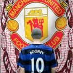 2011-2013 Rooney