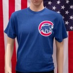 Chicago Cubs 1