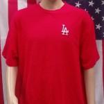 LA Dogders T-Shirt
