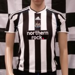 Newcastle United 2009-2010