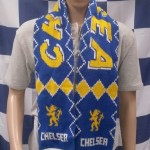 Scarf 1990′s