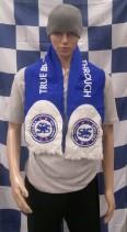 Chelsea FC Football Club Scarf (Scarves)