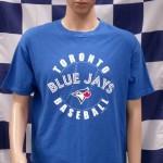 Toronto Blue Jays 1