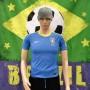 Brazil 2010-2011 Away