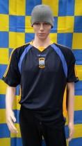 Carnew Emmets O'Neills Hurling Jersey (Adult Large)