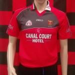 Down 2006-2007