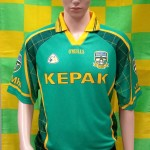 Meath 2004-2006