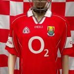 Cork 2002-2004