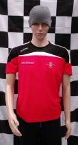 Saint Marys GAA (Sligo) Gaelic Football Jersey (Adult Medium)