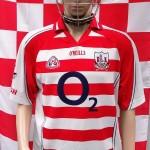Cork Goalkeeper