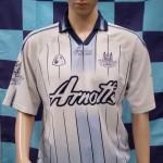 Dublin 2004-2006 Away