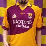 Wexford 2006-2007