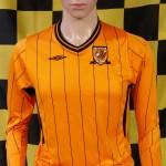 Hull 2009-2010 LS