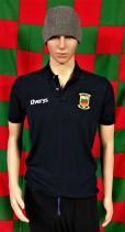 Mayo GAA Gaelic Football Jersey (Adult Small)