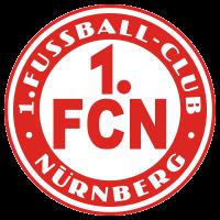 F.C. Nurnberg