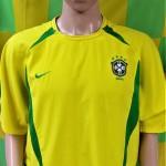 Brazil 2002-2004