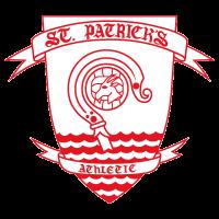 Saint Patricks Athletic