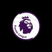 Other Premier League Clubs