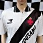 1994-1995 Vasco da Gama Penalty Football Shirt (Adult Large)