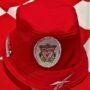 1998-2000 Liverpool Bucket Hat