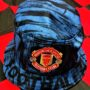 1992-1993 Manchester United Buck Hat