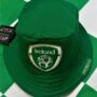 2011-2012 Republic of Ireland International Buck Hat