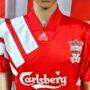 1992-1993 Liverpool (Centenary) Adidas Football Shirt (Adult Medium)
