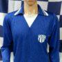 1970-1980 TSVH 1849 Puma Football Shirt (Adult Medium)