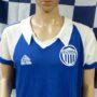 1970-1980 Hercules El Sil Football Shirt (Adult Large)